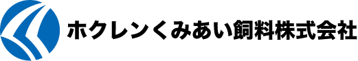 HOKUREN
